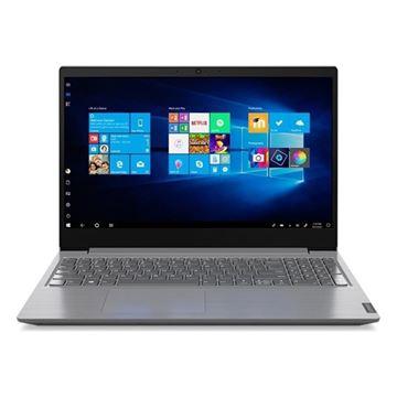"""Picture of Prenosnik LENOVO V15 i3 / 8GB / 256GB SSD / 15,6"""" FHD / Windows 10 (kovinsko siv)"""