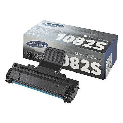Picture of Toner Samsung MLT-D1082S black