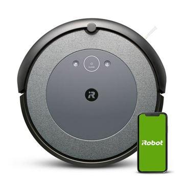 Picture of Robotski sesalnik iRobot ROOMBA i3158