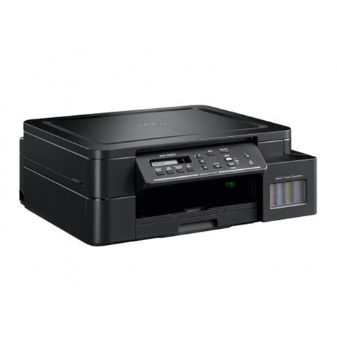 Picture of Tiskalnik Brother DCP-T520W InkBenefit Plus