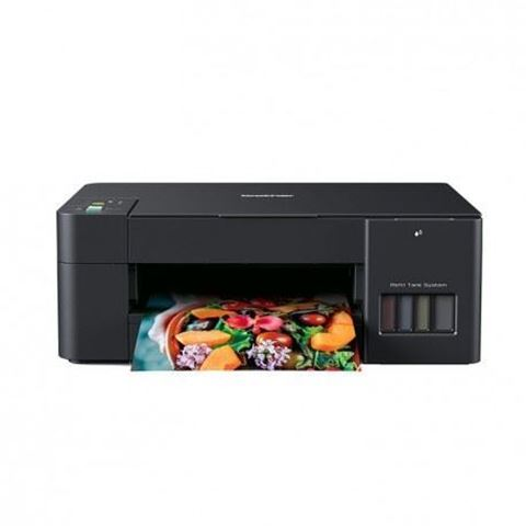 Picture of Tiskalnik Brother DCP-T420W InkBenefit Plus