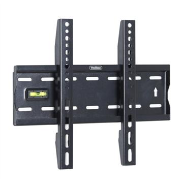 Picture of VonHaus 15-42'''' fiksen TV stenski nosilec do 40kg, Amazon best seller