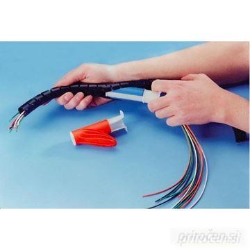 Picture of Richco orodje za vstavljanje kablov, 15mm