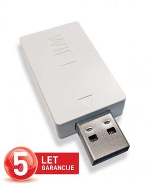 Picture of VOX Wi-Fi upravljalnik klimatskih naprav (IVA5-12JR)