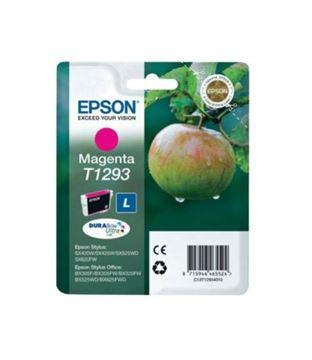 Picture of KART kompatibilna Epson T1293 MAGENTA