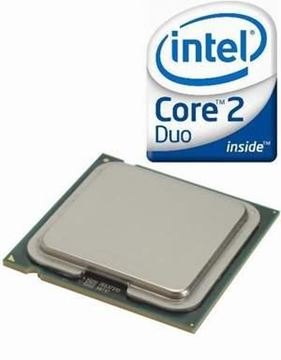 Picture of Procesor  Intel 775  DC E5300 2,60GHz 2MB - OEM