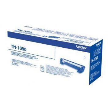 Picture of TONER Brother TN-1090 toner za HL-1222WE in DCP-1622WE